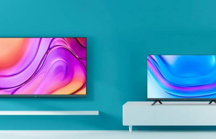 شاومي تطلق جهاز Android TV رخيص الثمن