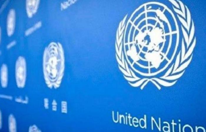 تصفية مشاريع UNDP كتلة نار ترمى في حضن الحكومة المقبلة