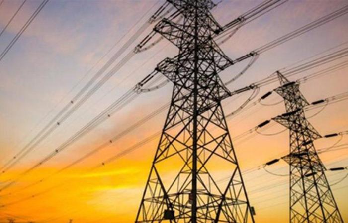 كهرباء البارد نفت وجود عمال مياومين في الشركة