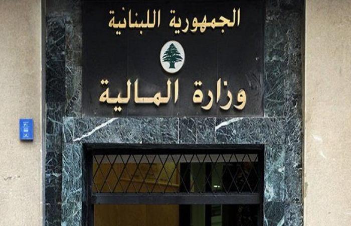 """التمسك بالتوقيع الشيعي عبر """"المالية"""": """"مُثالثة"""" على أرض الواقع"""