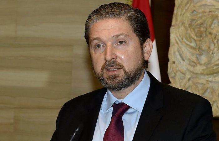 كرامي: هل تعلم الدولة ماذا يجري في ميناء طرابلس؟