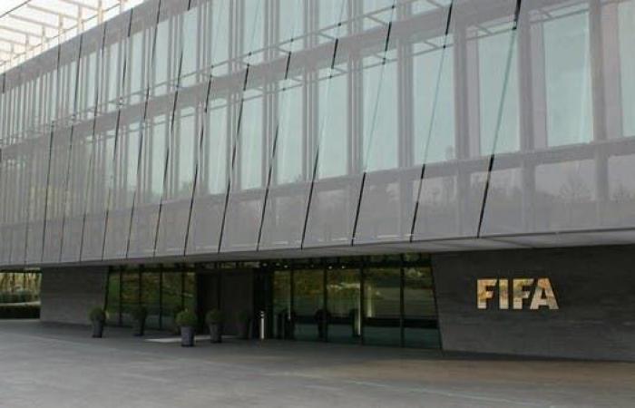 """""""فيفا"""" يؤجل تصفيات الكونكاكاف المؤهلة إلى مونديال 2022"""