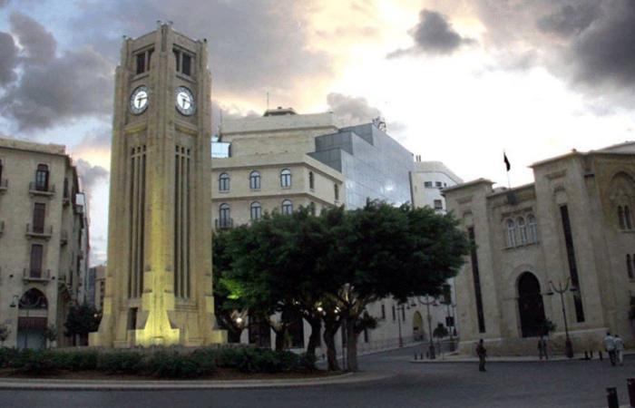العقوبات تشمل اكبر رموز الفساد.. والاسابيع المقبلة ستصدم اللبنانيين