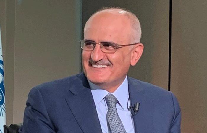 """حسن خليل استغلّ منصبه لتجنيب مؤسسات """"الحزب"""" دفع الضرائب"""