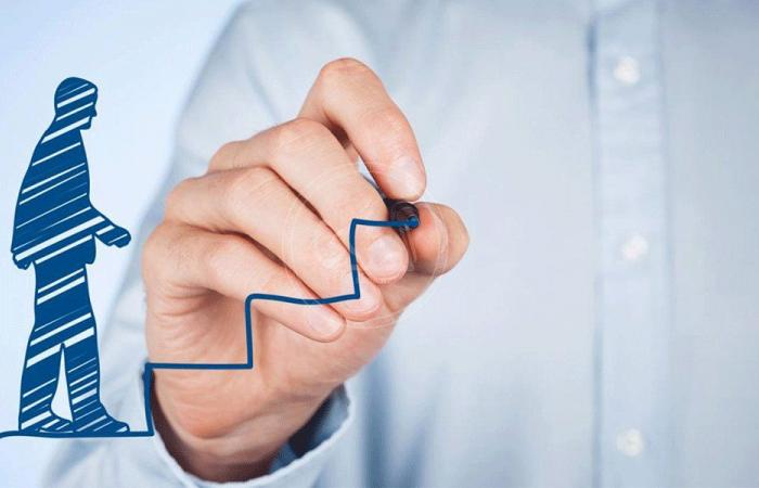 التنمية والإصلاح الإداري: خطوات نحو تطوير الإدارة العامّة