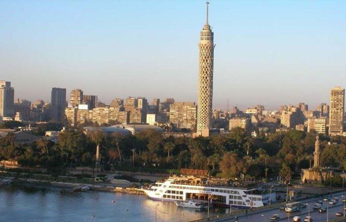 """مصر تعلن """"تغيير حياة"""" 120 ألف مواطن"""