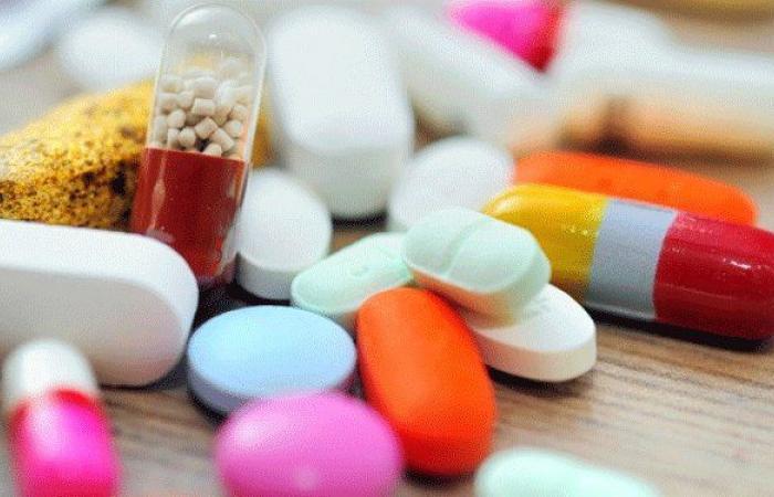 وزارة الصحة تستبدل أدوية السرطان السويسرية بالإيرانية (فيديو)