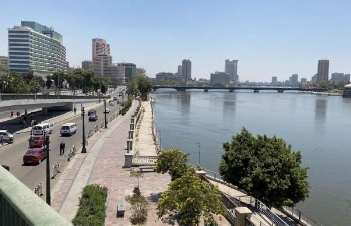 العطش يضرب 18 منطقة شرقي القاهرة لانقطاع الكهرباء عن محطة مياه مسطرد
