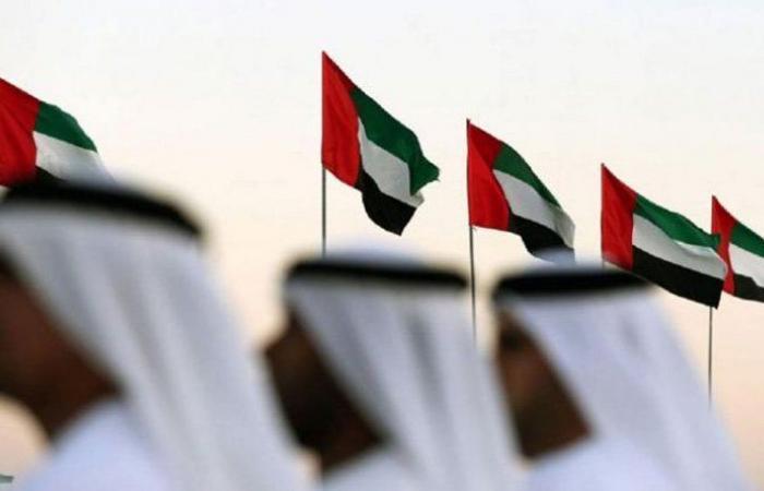 الإمارات: لا يستوي منطق الدولة مع المليشيات في لبنان