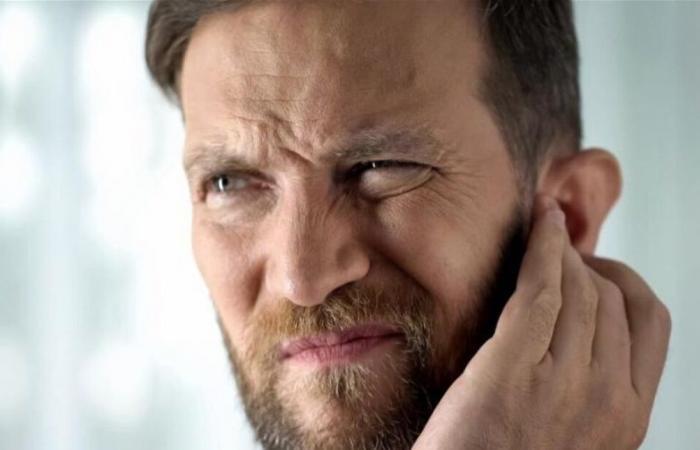 أخصائي يكشف أسباب الإصابة بسرطان الرأس والعنق