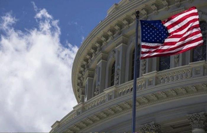 """واشنطن: """"الحزب"""" تنظيم إرهابي وسياستنا ضده ثابتة"""