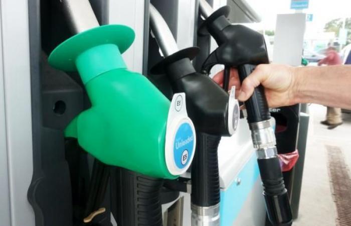 """ضعف الطلب وزيادة إمدادات """"أوبك"""" يخفضان سعر النفط 3%"""