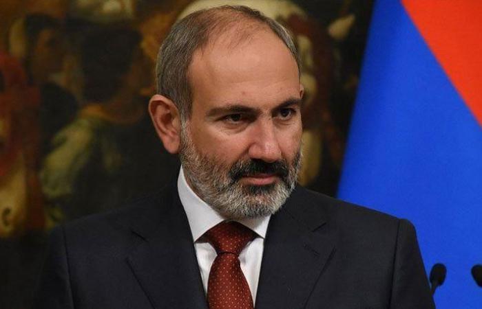 أرمينيا: تركيا تتخذ مسارا جديدا للإبادة الجماعية