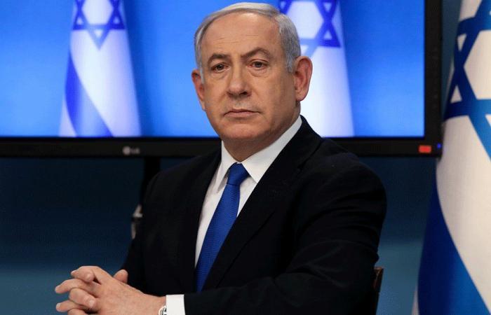 نتنياهو: مفاوضات الترسيم مع لبنان قد تشكّل قاعدة للسلام