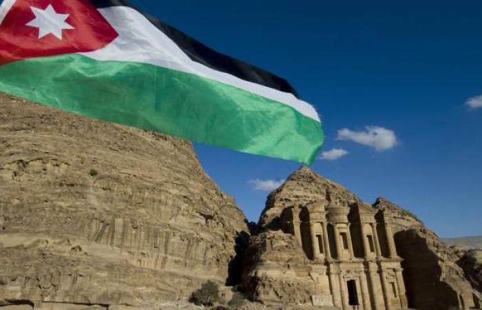 أفضل 10 وجهات عالمية رغم كورونا أفضلها البتراء في الأردن