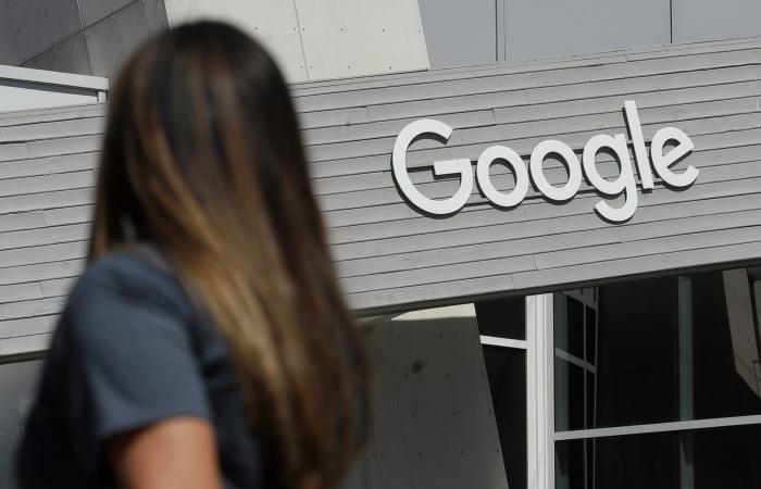 بأكبر دعوى قضائية منذ عقدين .. أميركا تقاضي غوغل