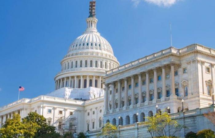 واشنطن تفرض عقوبات على قياديين في حزب الله أحدهما نبيل قاووق