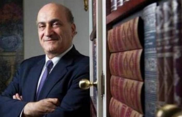 وليد فارس: لبنان نحو فصلٍ جغرافيّ إذا فاز ترامب