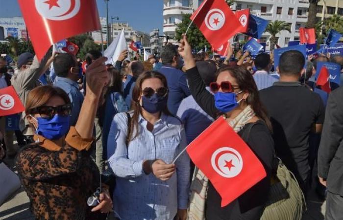 تونس: تراجع الاستثمار الأجنبي 26% لأدنى مستوى منذ 2017