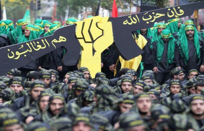 """إطار سياسي وخريطة طريق لرفع """"الوصاية الإيرانية"""""""
