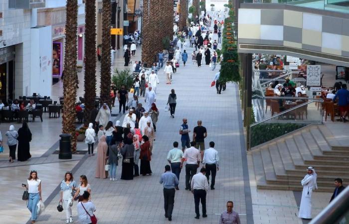 الكويت: مئات الشركات مهدّدة بالإفلاس