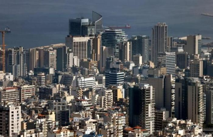 قطاع المقاولات اللبناني ينهار ونقابته تطالب بدفع مستحقاتها فوراً