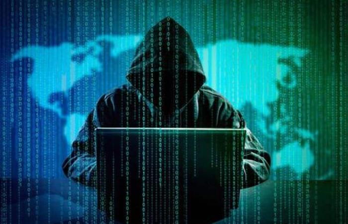 هجمات إلكترونية إيرانية ضد قمة Think 20