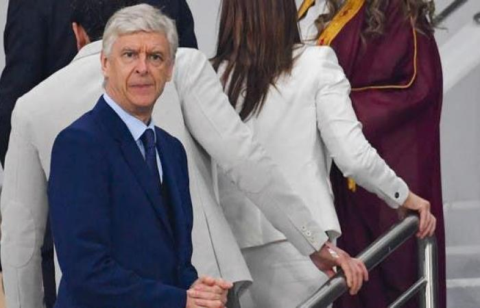 فينغر: دوري السوبر الأوروبي سيدمر الدوري الإنجليزي
