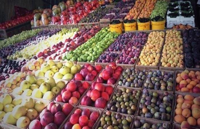 ارتفاع أسعار الخضار والفاكهة… هوة بين الكلفة والقدرة