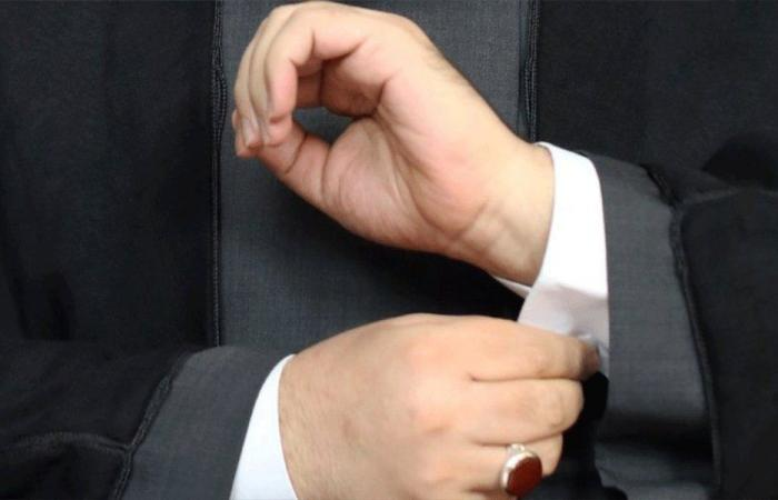 آخر التطورات السياسية في اطلالة نصرالله الجمعة