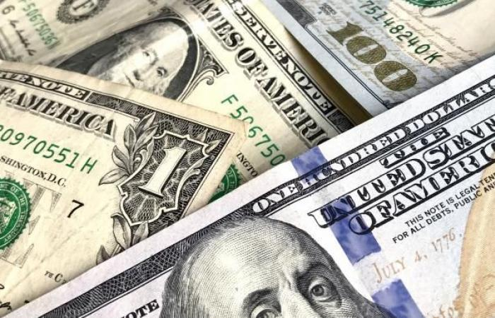 مجموعة العشرين تدرس إطاراً لمعالجة ديون الدول منخفضة الدخل