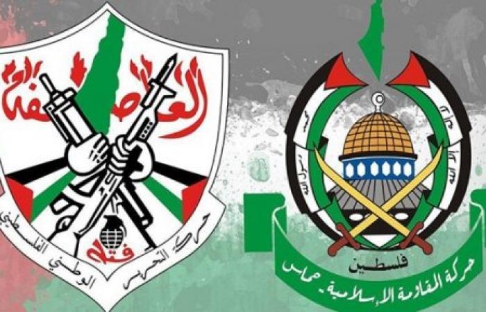 تصريحات جدليّة لقيادات حماس وفتح