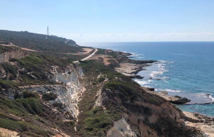 إسرائيل ترفض البحث في طلب لبنان
