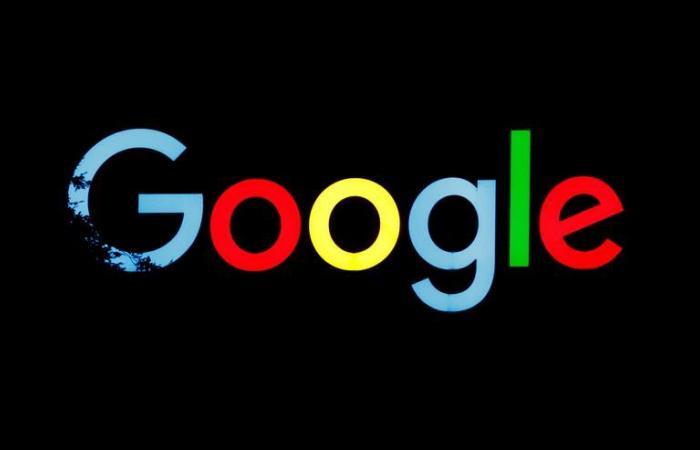 مبيعات ألفابت تنمو مرة أخرى مع عودة المعلنين إلى جوجل