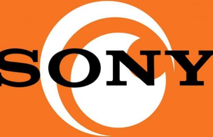 سوني تسعى لشراء خدمة بث الرسوم Crunchyroll بأكثر من 950 مليون دولار