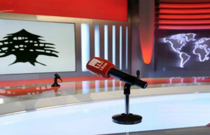 مدير الأخبار في تلفزيون لبنان: حادث الاعتداء انتهى