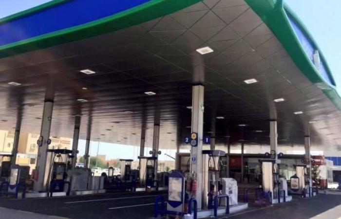 انخفاض أسعار الوقود في قطر خلال نوفمبر
