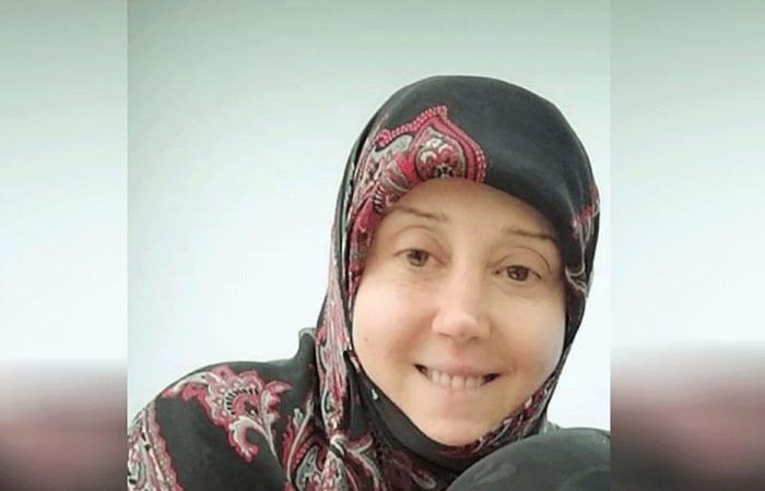 الحاج حسن معزيا بفاطمة مزنر: خسارة للاعلام