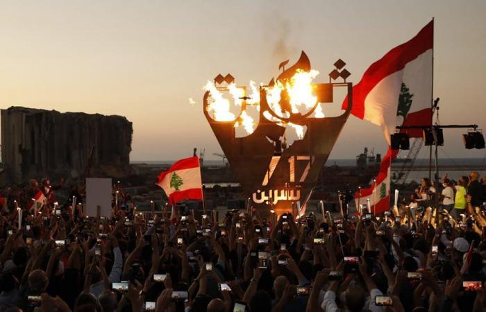 مئة عام على ولادة دولة لبنانية لم تبنِ وطنًا
