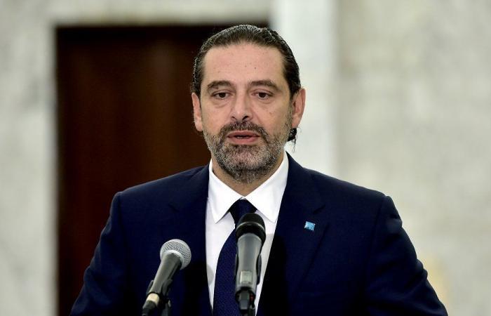 الحريري يصرّ على حكومة من 18 وزيرًا.. وبعبدا ترفض!