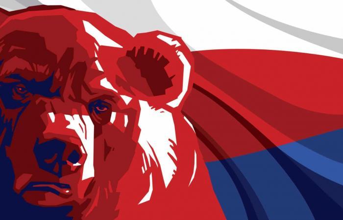 مجموعة قرصنة روسية حاولت اختراق الحزب الديمقراطي