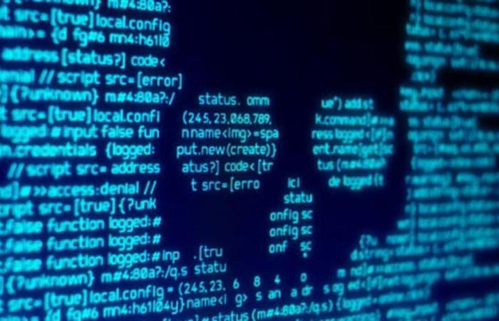 القيادة الإلكترونية الأمريكية تكشف عن برمجيات ضارة روسية