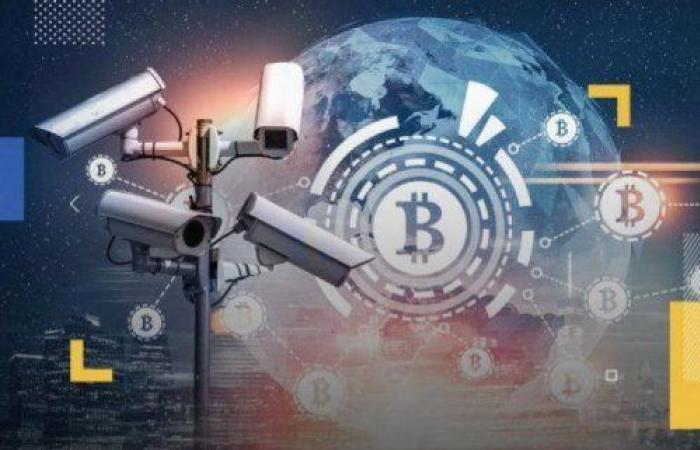 لماذا تسعى البنوك المركزية نحو العملات الرقمية وهل ستكون هي المستقبل؟