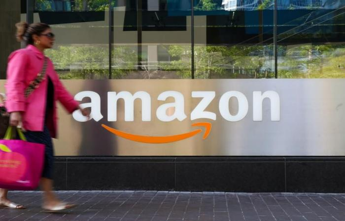 التجارة الإلكترونية ترتفع 33% في الربع الثالث من 2020