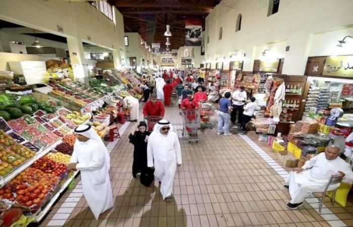 الكويت: زيادات مرتقبة لرسوم حكومية 300%