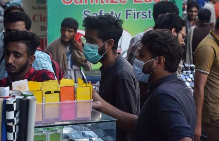 باكستان: الملفات الاقتصادية ورقة ضغط ضد حكومة خان