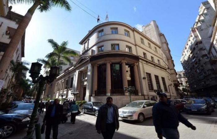 الاقتراض يطحن الدول العربية: ديون كبيرة بلا تحفيز لاقتصاداتها