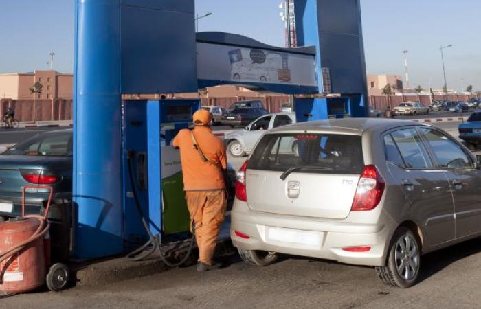 انخفاض العجز التجاري للمغرب 22% خلال 9 أشهر