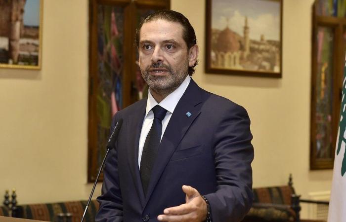 الحكومة تتفرمل وسعد الحريري لن يعتذر
