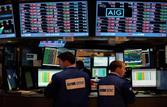 توقعات بإصدار الأسواق الناشئة سندات بنحو 140 مليار دولار في 2021